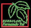Herbolario Fernando Tel